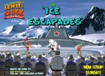 Ice Escapades